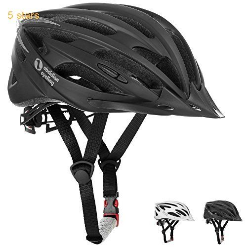 High Performance Airflow Helmet Detachable Adjustable With Images