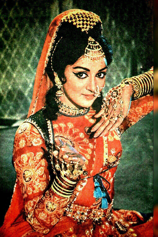 актриса индийского кино малини фото поехать, чтобы