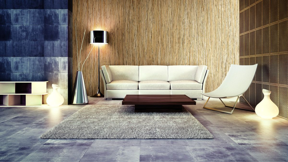 Exotisches Holzdesign A La Savanne Die Selbstklebende Mobelfolie Zebrano Von Decofilms Erinnert An Das Wilde Tier In 2020 Wohnen Schoner Wohnen Wohnzimmereinrichtung