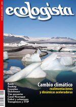 El Magrama califica como infracción muy grave las obras ilegales realizadas en Cabañeros | Ecologistas en Acción