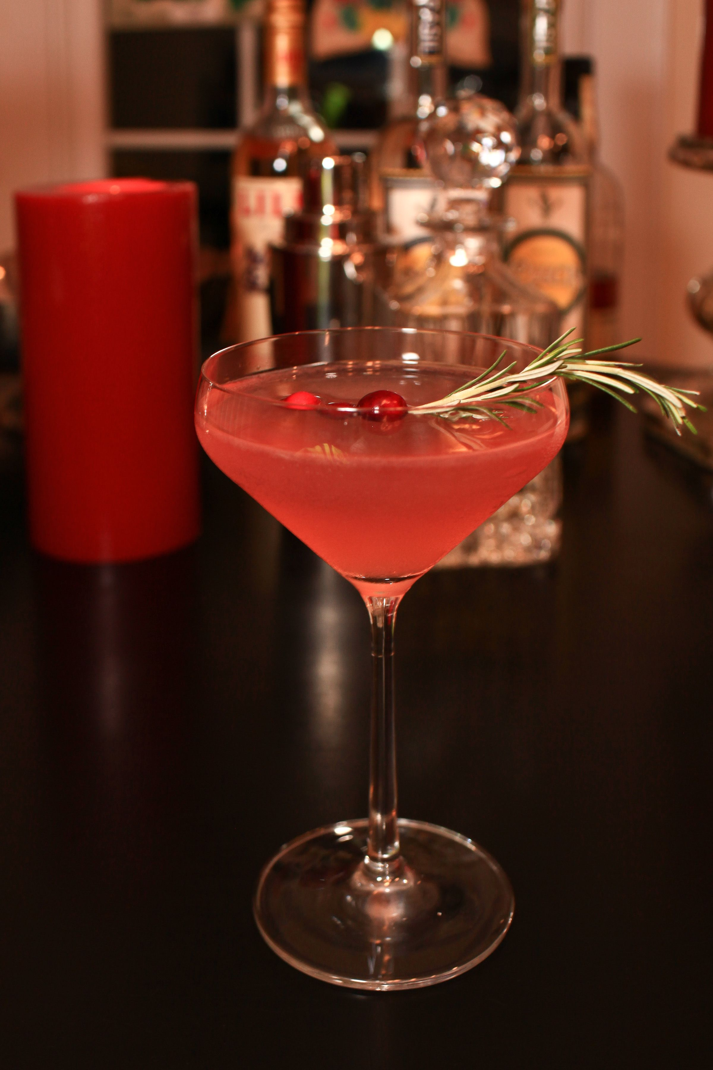 Pin On Yummy Cocktails For Fall