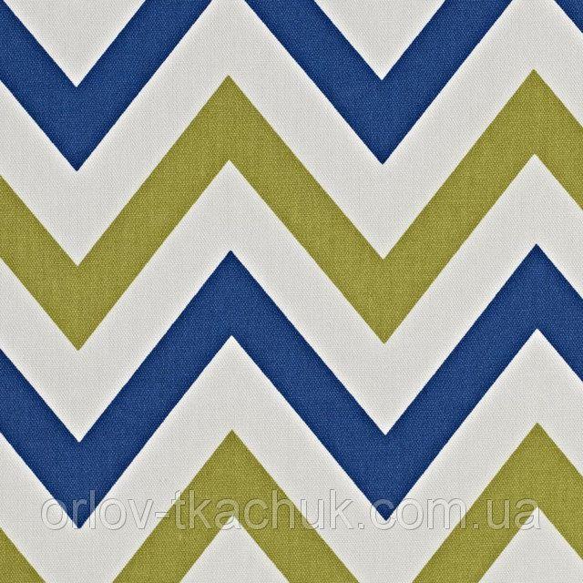 «Ткань для штор Prestigious Textiles Jazz» купить в Киеве «322609417» - Оrlov-tkachuk.com.ua