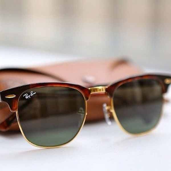 ray ban new arrivals 2017