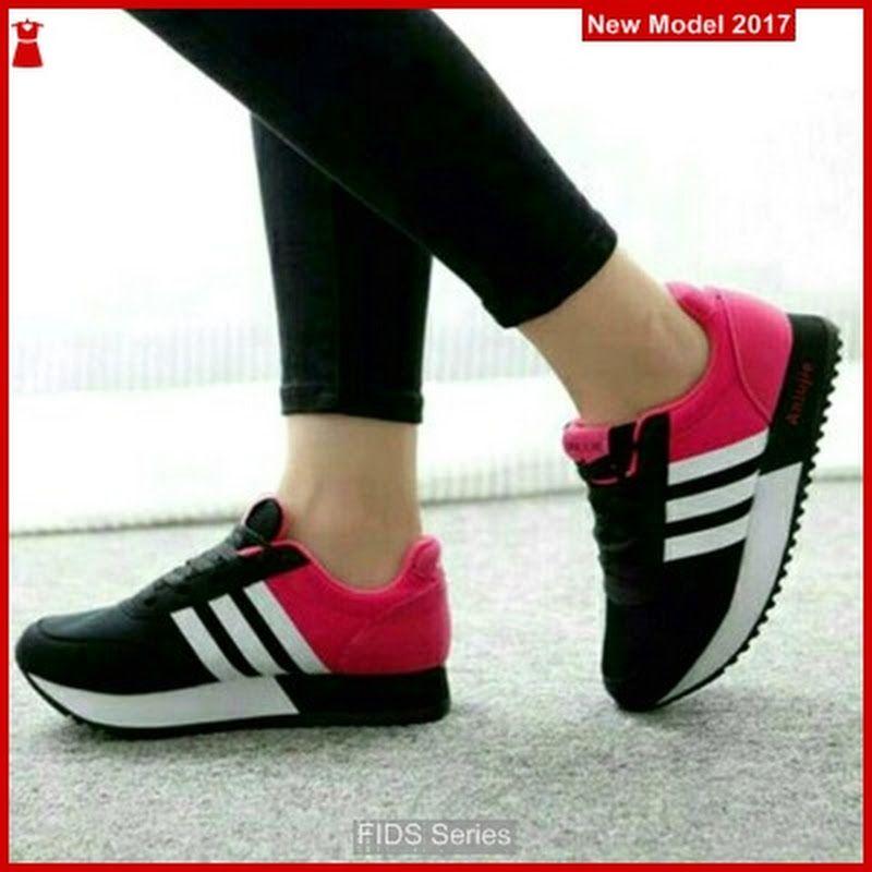 Fids113 Sepatu Wanita Kets Adds Nike Terbaru Bmg Sepatu Wanita Sepatu Sepatu Kets