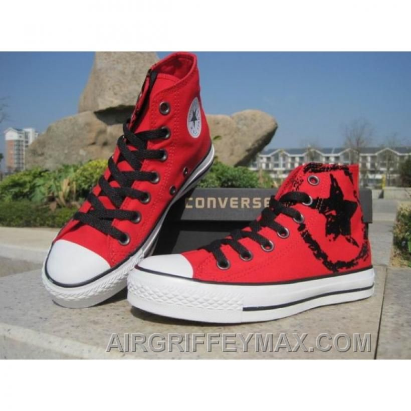 71d11f9e770e Discount Converse All Star Chuck Taylor Classic Canvas Black Shoes ...