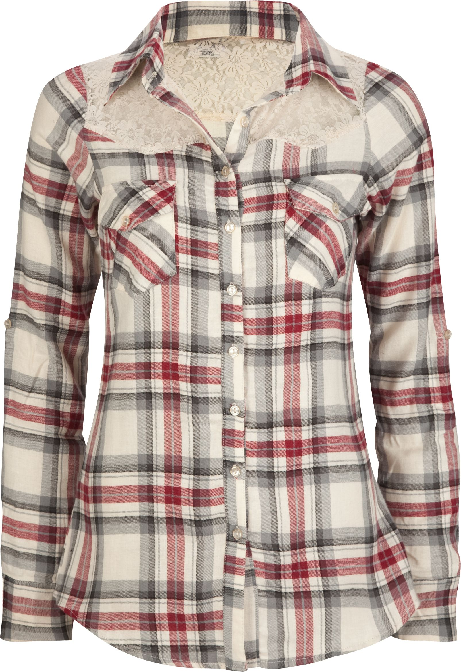 Flannel shirt outfit women  Tillys  Products I Love  Pinterest  Flannel shirts Flannels