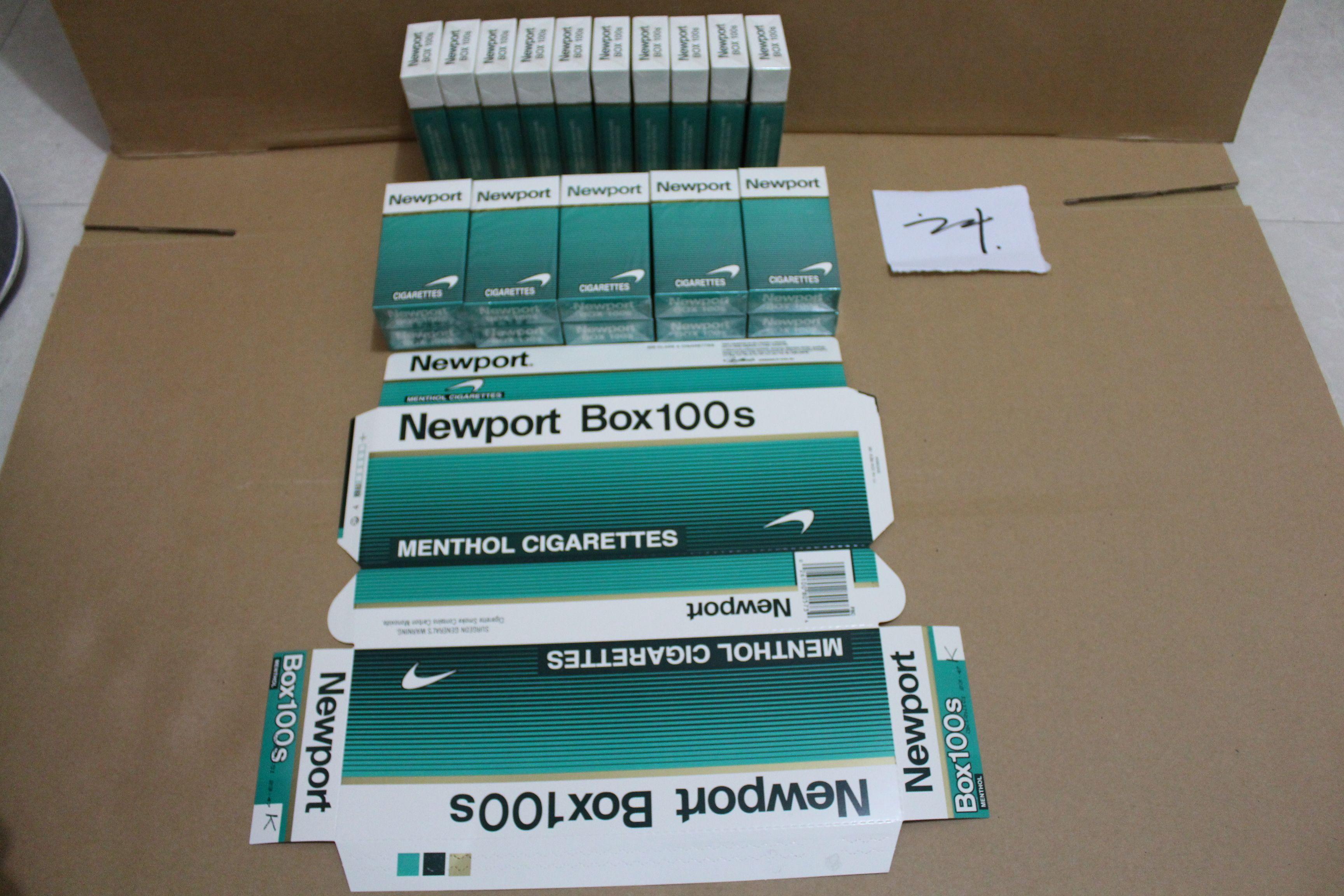 Newport cigarettes website shopfree shipping newport