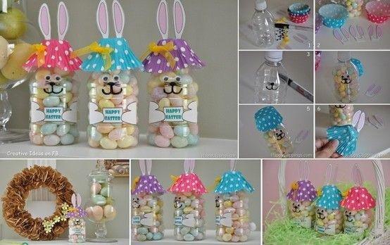 Pin by kate dennis on springtime and easter pinterest explore easter gift easter crafts kids and more negle Images