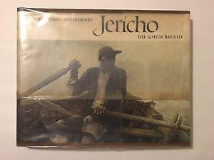 Jericho The South Beheld  1st Edition   | eBay
