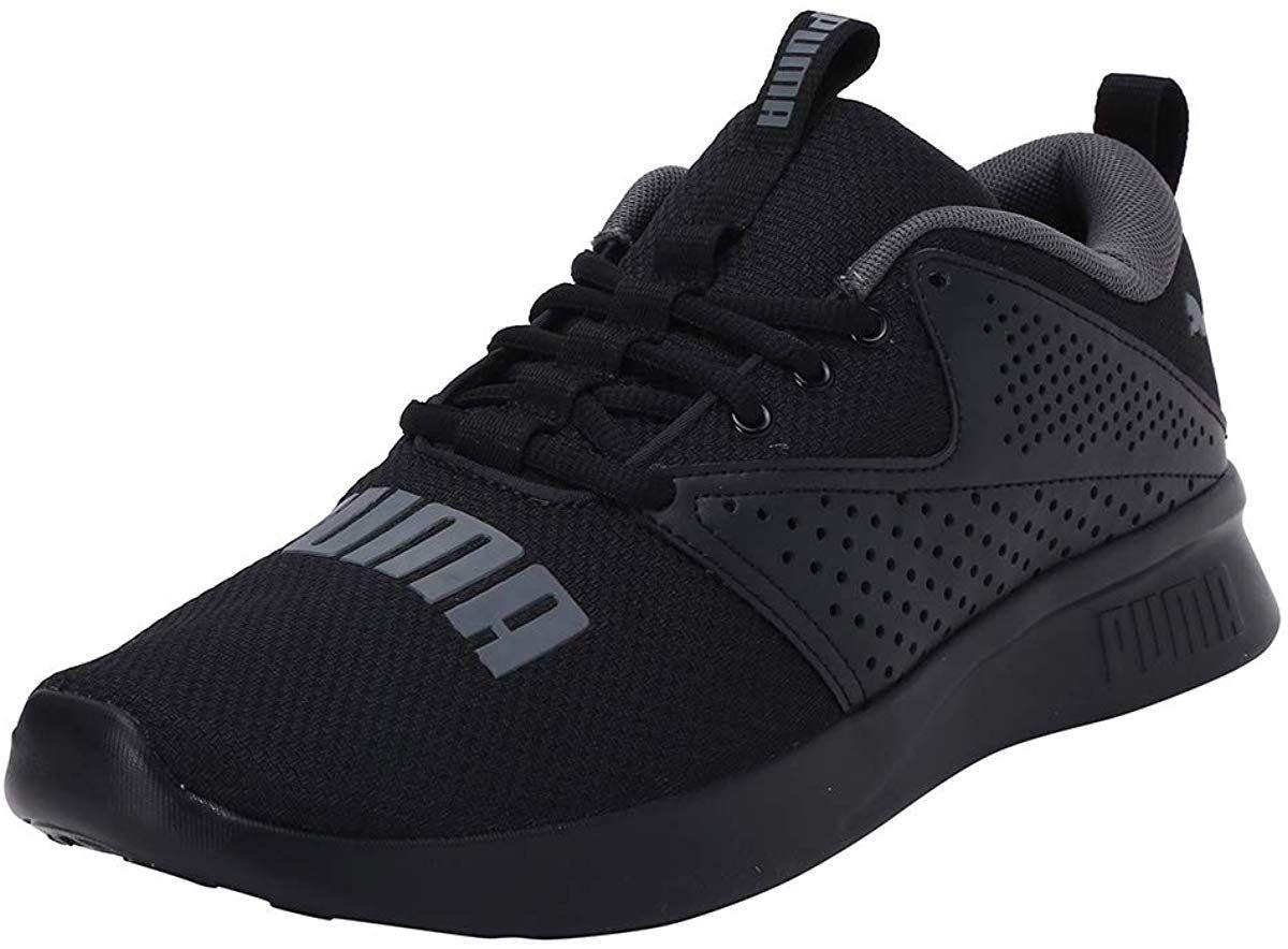 Running shoes, Shoes, Puma mens