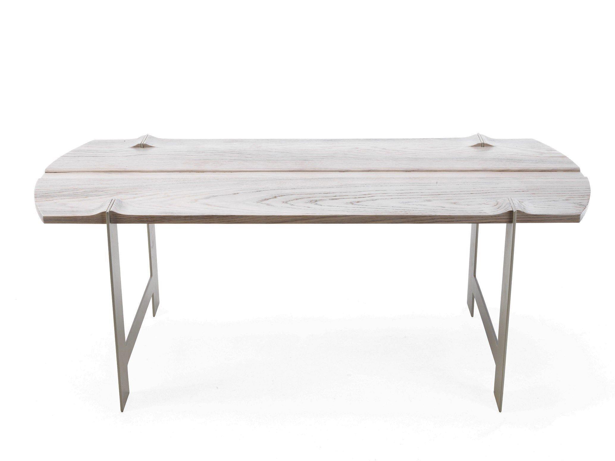 Luxe De solde Table Basse Schème