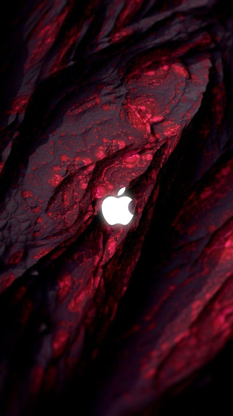 Papel De Parede Celular Celular Wallpaper Papeis De Parede Para Download Fundos De Papel Apple Logo Wallpaper Iphone Apple Wallpaper Apple Wallpaper Iphone