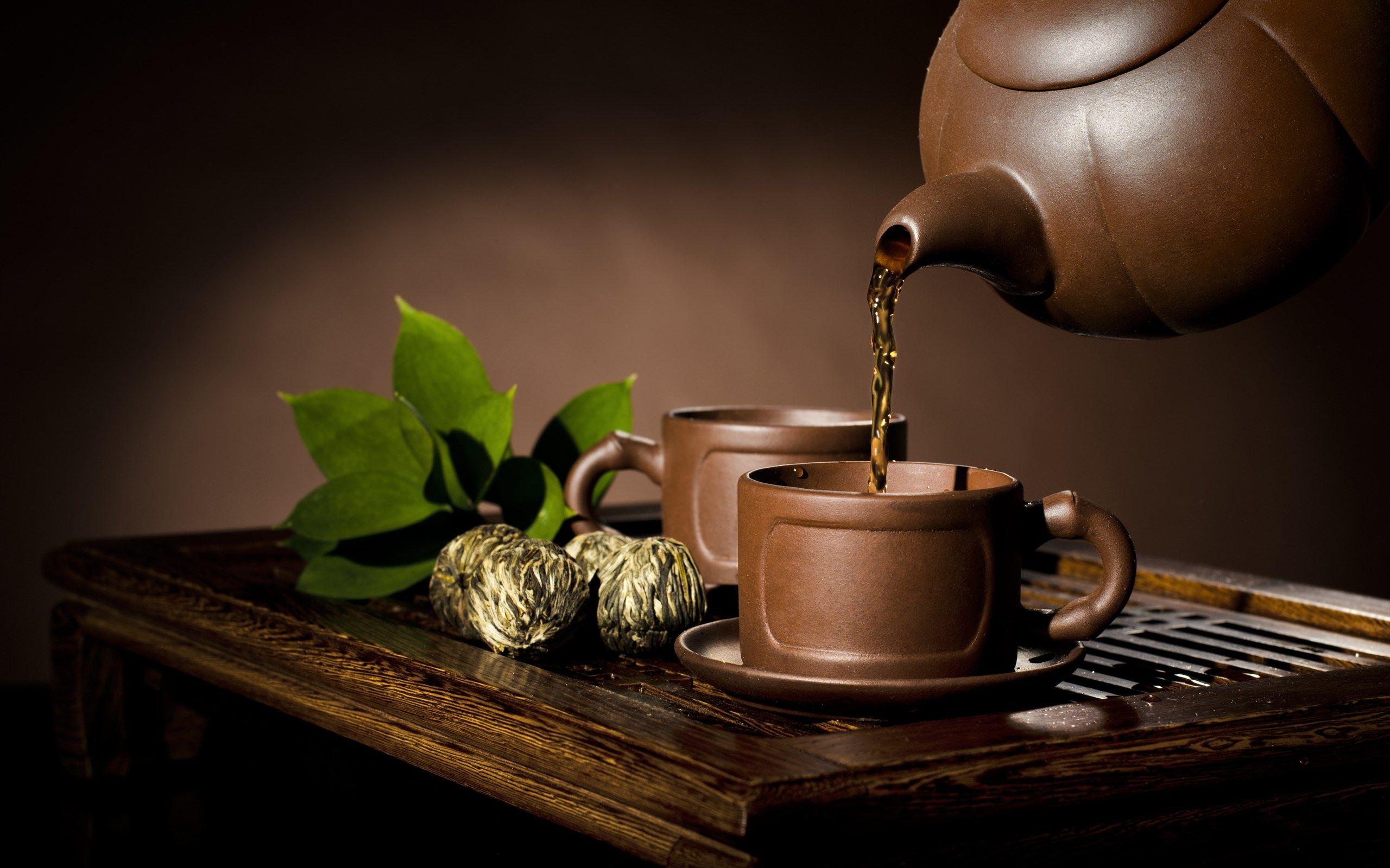 tea wallpaper hd sharovarka Pinterest