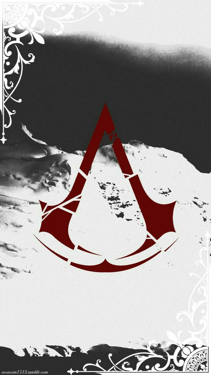Pin By Shahin On Game Wallpapers Assassins Creed Rogue