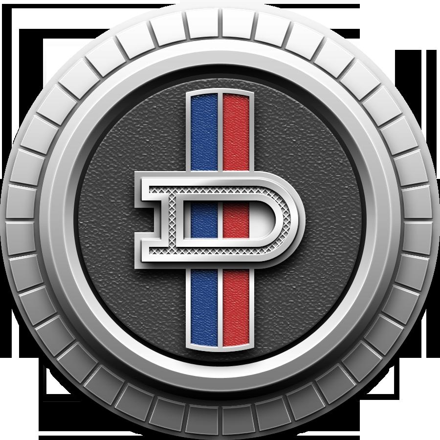 Image result for datsun logo Datsun, Datsun 240z, Car logos