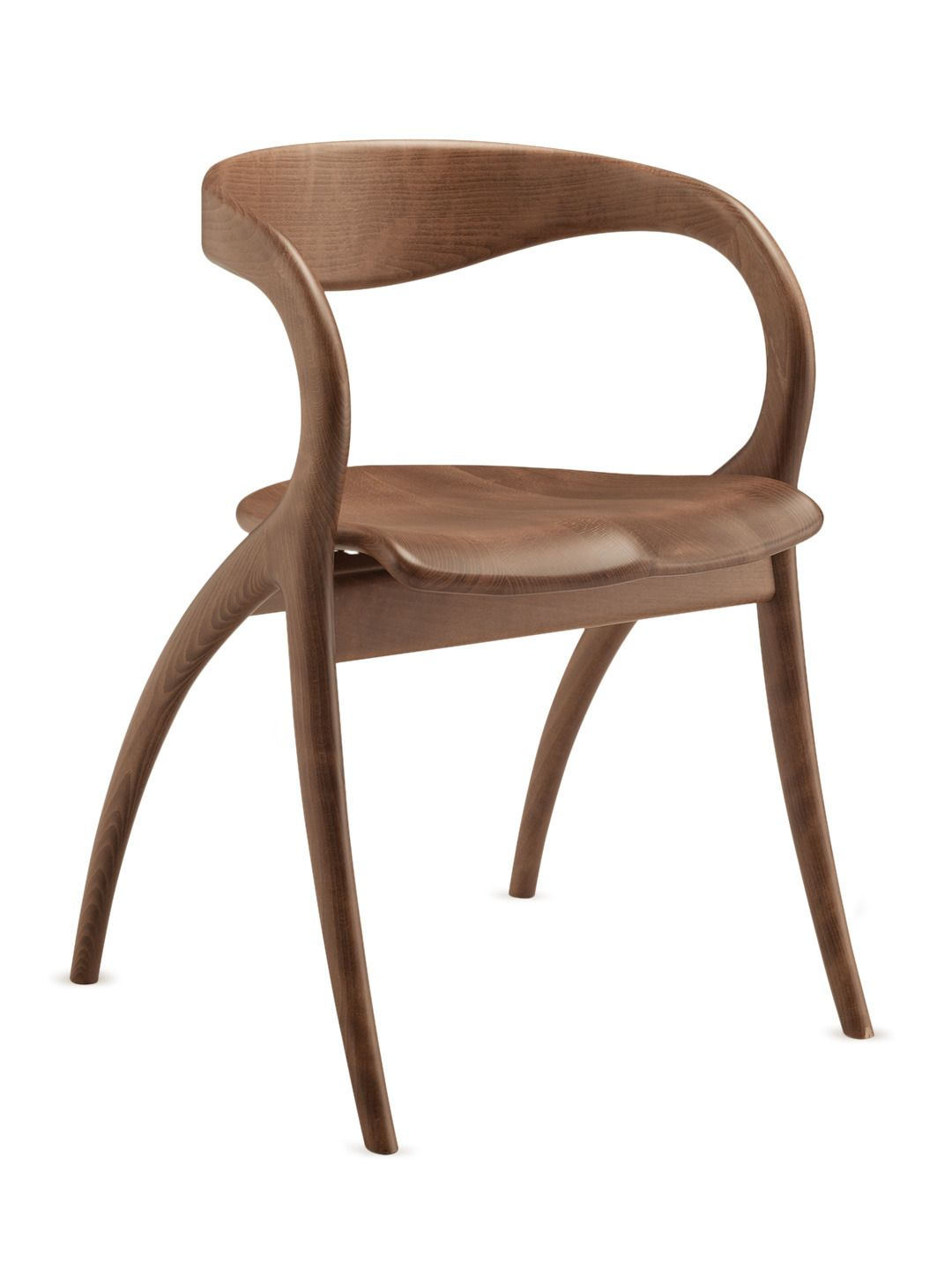 Star collection chair by domitalia at gilt