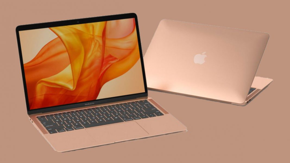 Best Rose Gold Pink Laptop In 2021 The Choice Of User Pink Laptop Best Laptops Mini Laptop