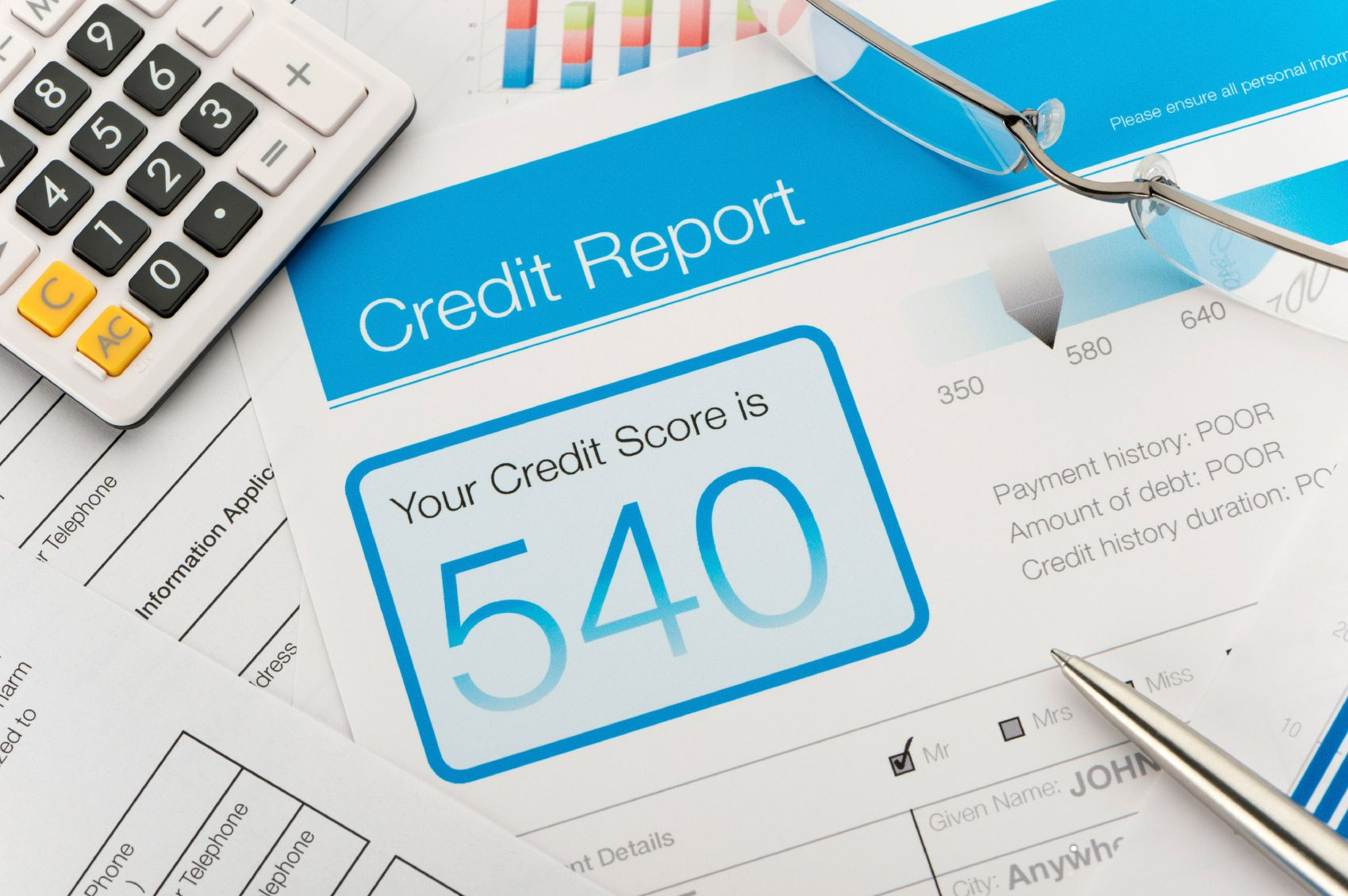 What Are Pre Approved Credit Cards Credit Score Rebuilding Credit
