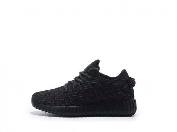 adidas Yeezy Boost 350 Infant BB5355