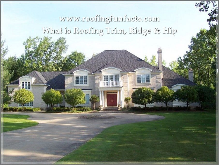 Best Pin On Fun Facts Of Roofing 400 x 300