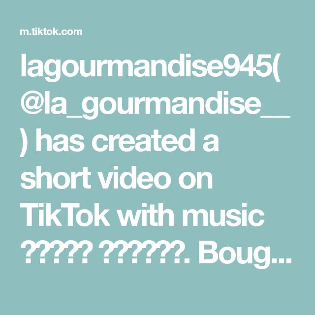 lagourmandise945(@la_gourmandise__) has created a short video on TikTok with music الصوت الأصلي. Bougie #lovely #fyp #bejaia #algeria #dz #lovealgeria #holiday #pourtoi #dzpower #algerienne #nature #tourismalgeria #goodvibes #بجاية #kabylie