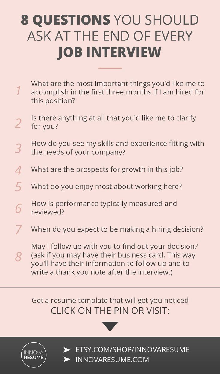Pin By Michelle D On Resume In 2020 Job Interview Advice Job Interview Tips Job Interview Questions