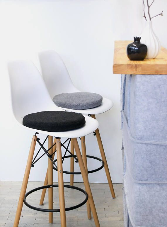 Luxury How to Reupholster A Bar Stool Cushion