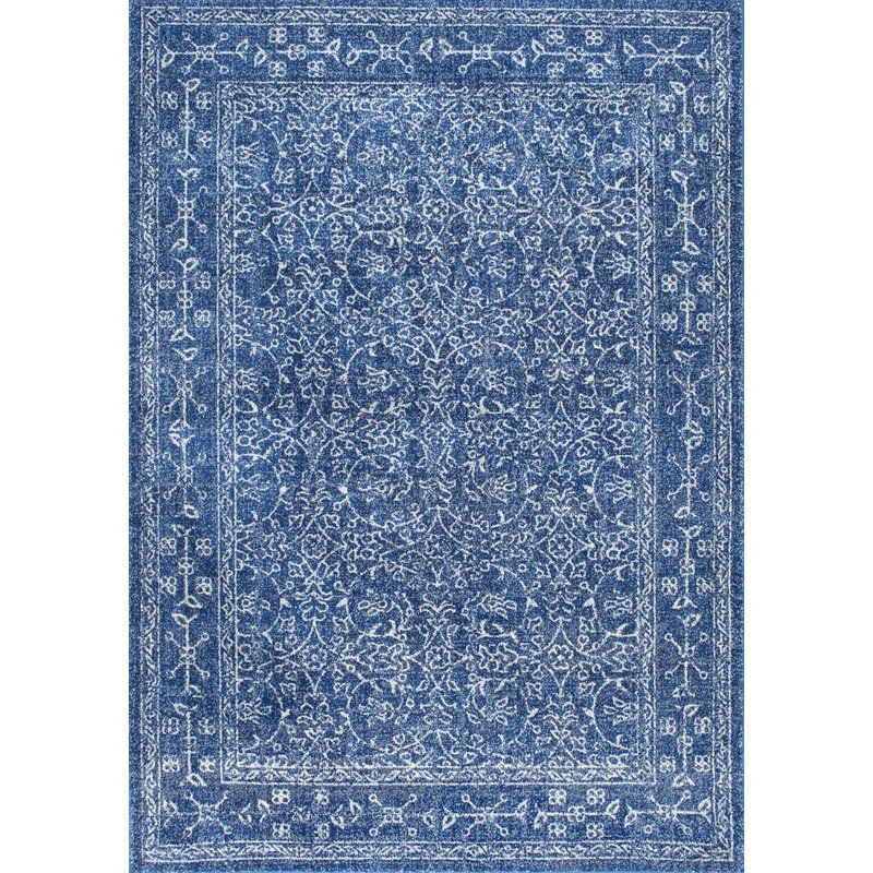 The 10 Best Places To Buy Area Rugs Online Blue Area Rugs Area