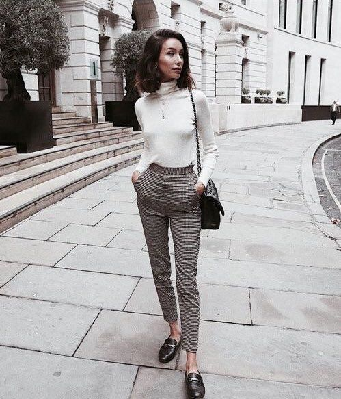 Pin By Chloe Maureen Boyer On ⋆ Fall Outfits ⋆
