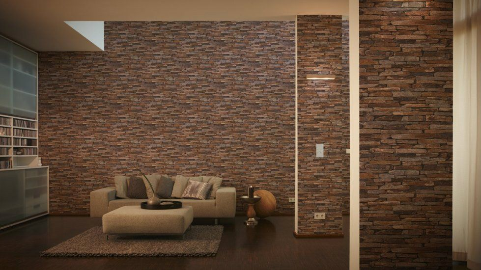 3d tapete dnevni boravak pinterest. Black Bedroom Furniture Sets. Home Design Ideas