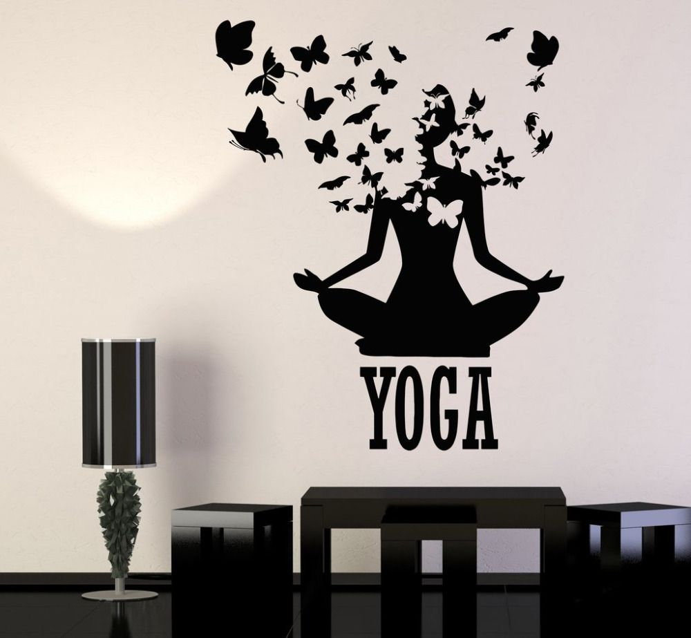 Cheap Wall Decals, Buy Quality Wall Sticker Decor Directly From China  Sticker Decoration Suppliers: