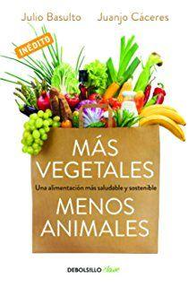 perspectivas en nutricion wardlaw 9 edicion pdf descargar