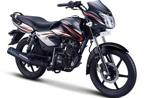 Top 5 Best Bikes Under 40000 To 50000 Rs In India 2015 Bike