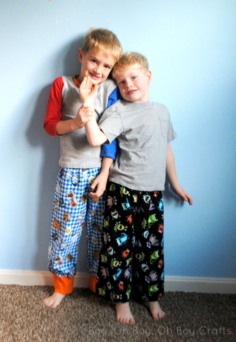 3f0db962e Flannel pajama pants are a great way to spice up one s winter pajama ...