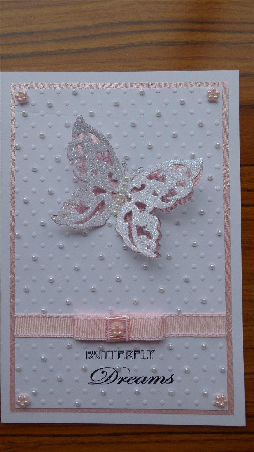 Свадебные открытки для мам