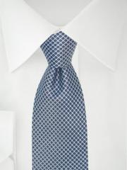 Gepunktet | KRAWATTENWELT.DE™ - die Nummer 1 in Krawatten.