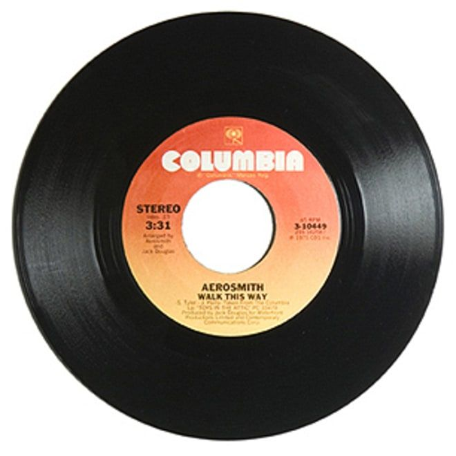 500 Greatest Songs Of All Time Greatest Songs Aerosmith Songs