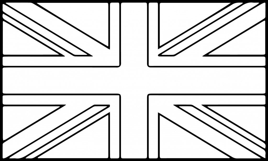 - National Flags Coloring Page Wecoloringpage.com In 2020 Flag Coloring  Pages, Bunting Template, American Flag Coloring Page