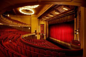 Image result for her majesty's theatre seating plan