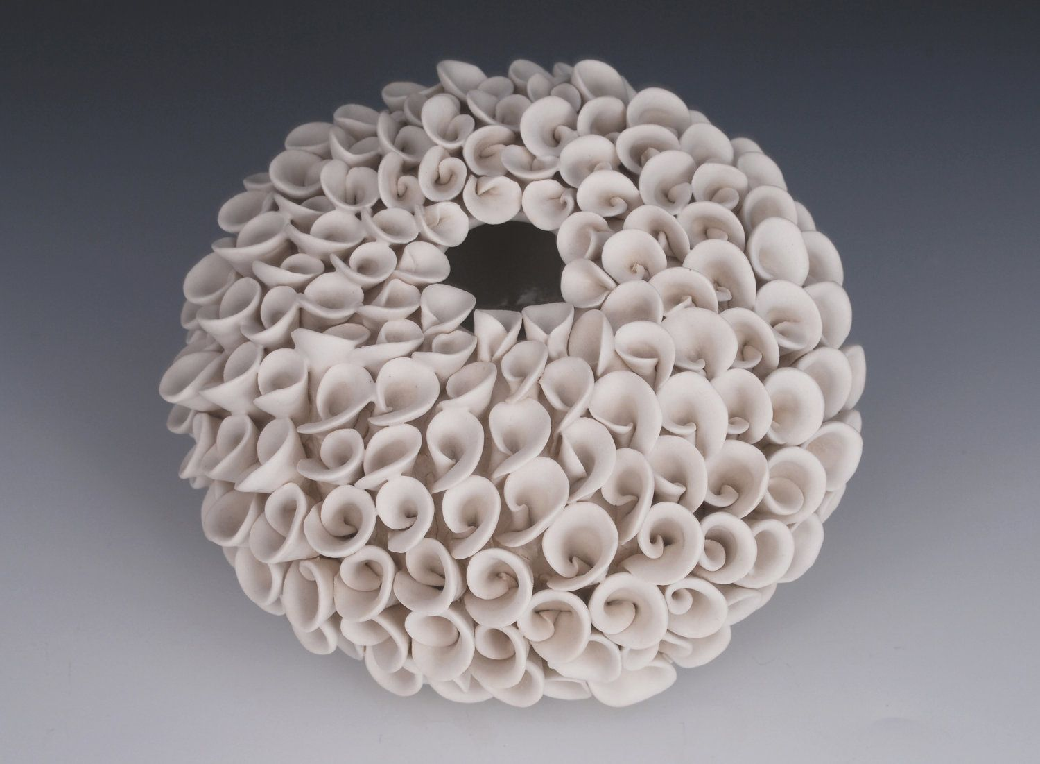 515 best some of my pottery handmade porcelain images on pinterest 515 best some of my pottery handmade porcelain images on pinterest porcelain ceramic art and ceramic pottery reviewsmspy