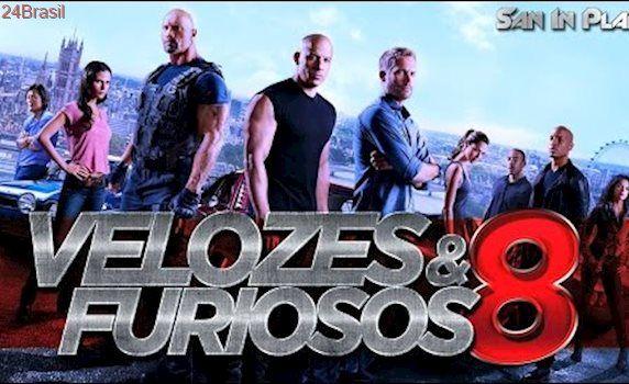 Velozes E Furiosos 8 Filme Completo Dublado Youtube Movie Posters Cinema