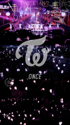 Wallpaper Twice Tumblr Twice Wallpapersツ Pinterest