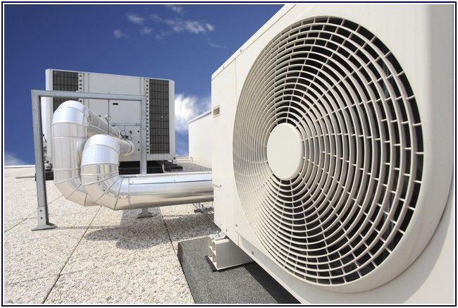 Great Share Air Conditioning Repair Houston Tx Commercial Air