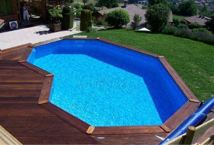 piscine bois grenoble