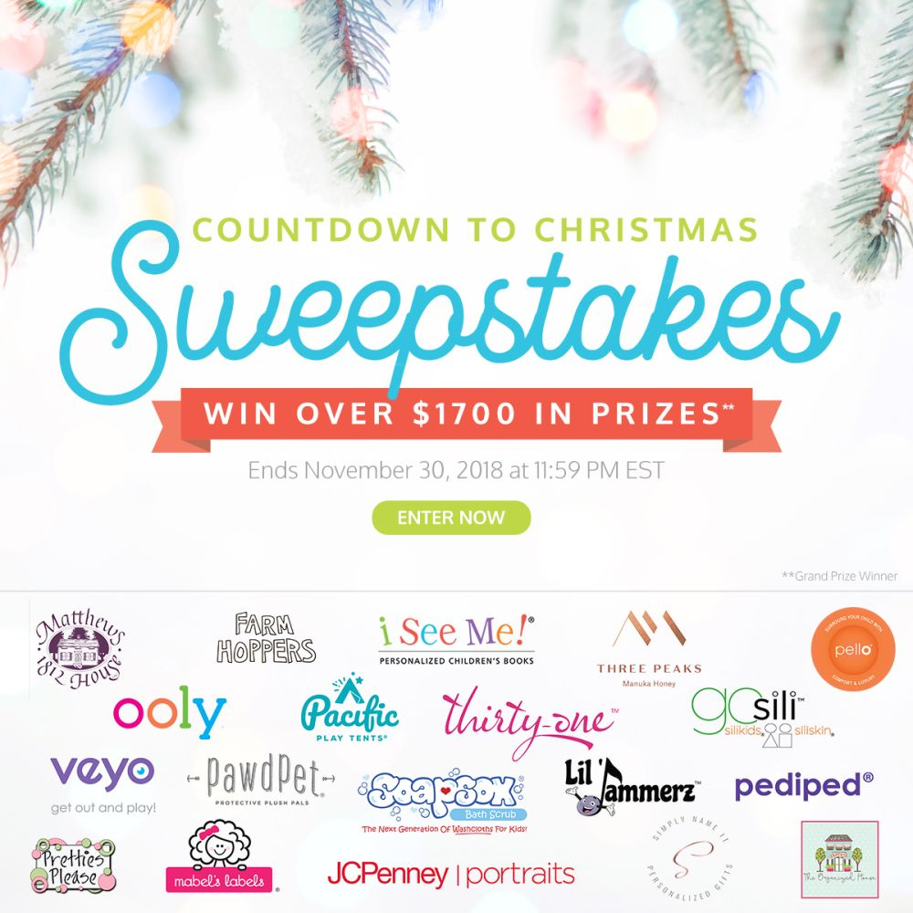 Win happy socks contest giveaway sweepstakes