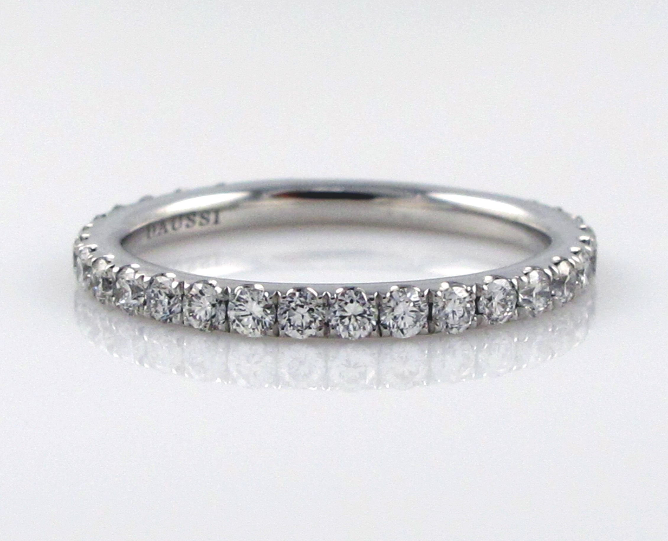Fancy Best Wedding Diamond Rings Bands Images On Pinterest And Engagement