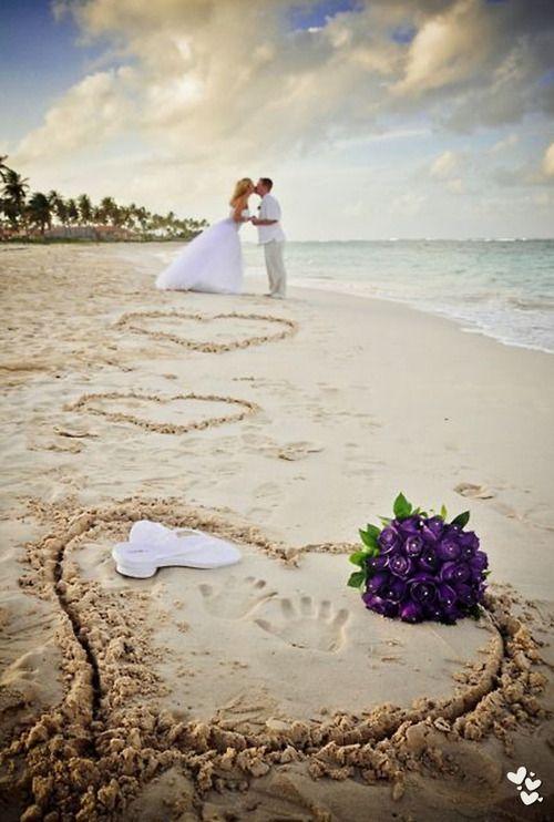 Too Cute!!! | Wedding Ideas | Pinterest | Wedding, Elopements and ...