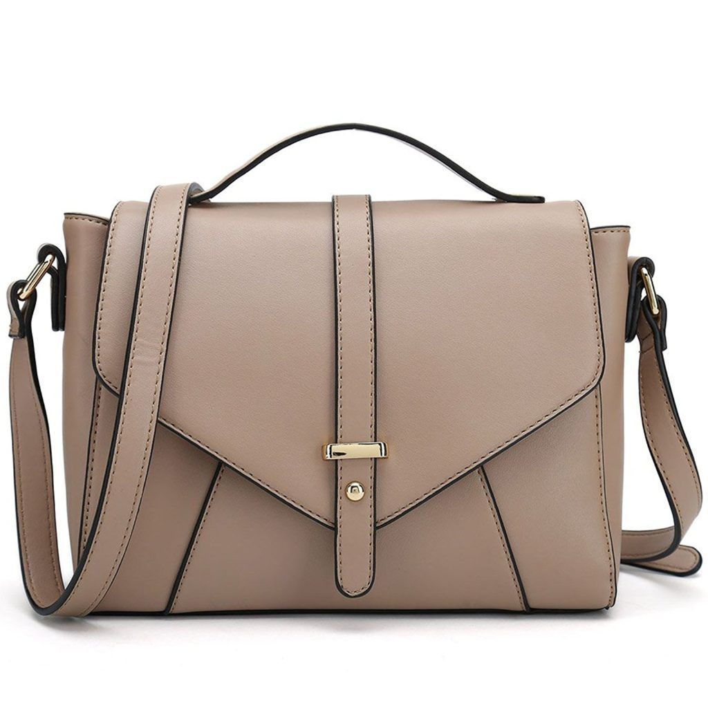 57d700cce1c4 Ladies Designer Purses Cross Body Handbags Trendy Bags for Women Shoulder  Bags