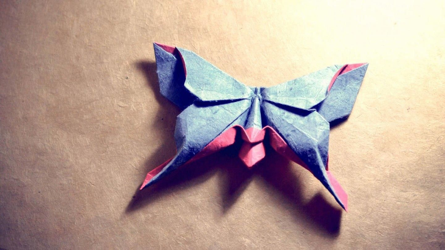 Check out the link to read more about Origami Paper Folding #origami #papercraft