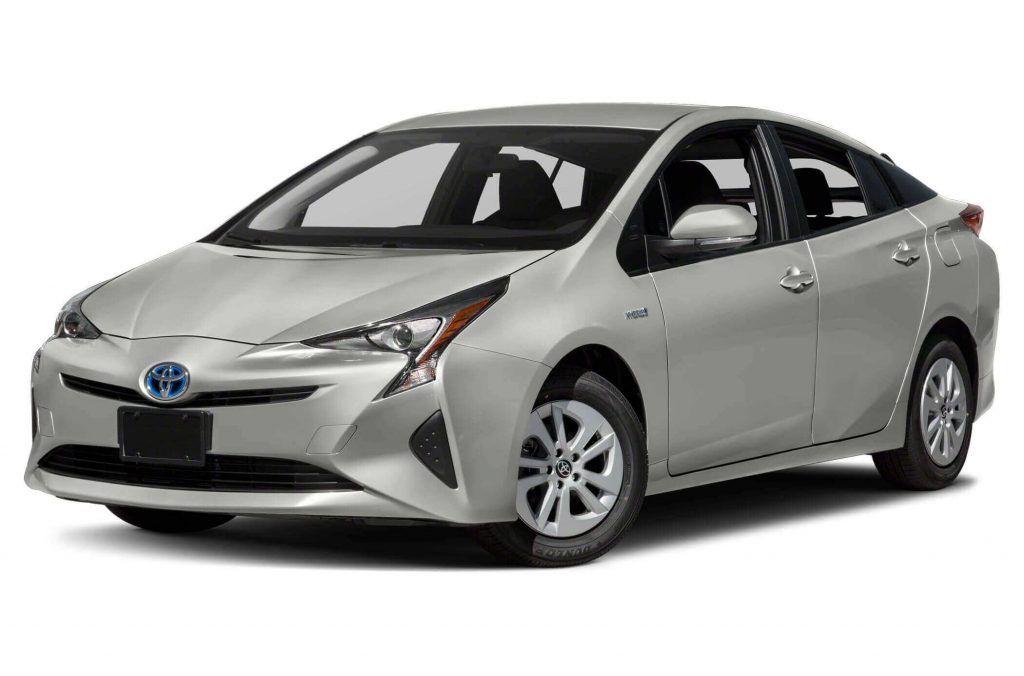 10 Best Electric And Hybrid Cars Sport Suv Luxury Sedan